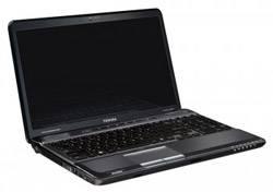 Обновленные модели ноутбуков Toshiba Qosmio F60 и Satellite A665 – уже на складе MERLION