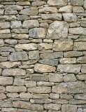 Строительный камень: в Китае разрабатывается более 3000 каменных карьеров