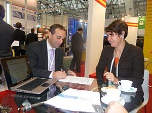 «Интернешнл Пластик Гайд» представит на российском рынке актимикробные и барьерные добавки на основе наноглины.