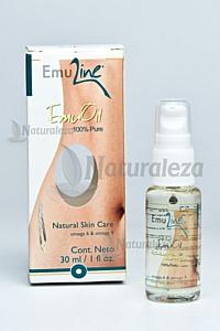 Натуральная селективная косметика EmuLine на основе масла эму – теперь в России
