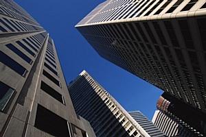 PR2B Group: реклама недвижимости - бизнес