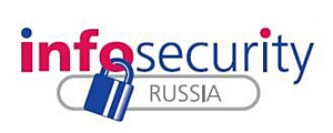 �������� SafenSoft ������ ������� � �������� Infosecurity Russia 2011