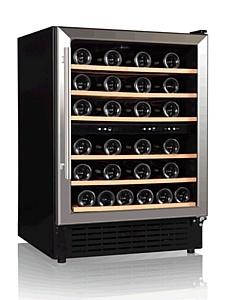 Микроклимат для …вина