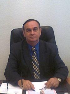 Шамиль Шалдаев: «Если вы в жалобе просите не называть свою фамилию, то проверяющий госинспектор не имеет право её называть работодателю»
