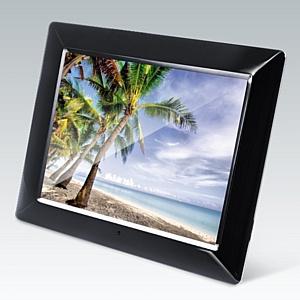 Цифровая фоторамка Explay PR-803