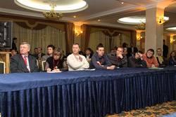 MBC в Ростове-на-Дону: новые перспективы, новые задачи и новые решения