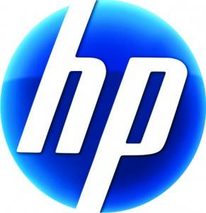 HP ������������ ������ �� � �������� All-in-One �� �������� CES 2012