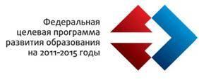 В России растет спрос на независимую оценку качества образования
