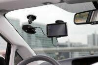 Видеорегистратор от MIO. Стильный и нужный автоаксессуар