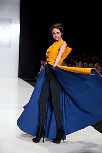 Вячеслав Зайцев рекомендует Centro российским модникам