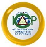 Кубок мира по Пирамиде сокращен