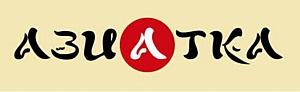 Кафе «Азиатка» - новый проект холдинга «Asparagus Group»