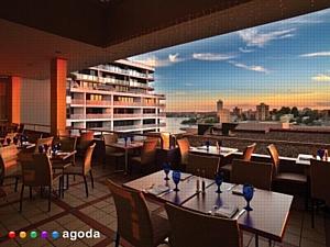 Agoda и Toga Hospitality заключают партнерское соглашение