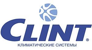 G. I. HOLDING S.p.a. запускает в производство новую серию чиллеров наружного монтажа Clint
