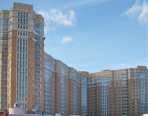 Самая крупная стройка г. Москвы дарит скидки Защитникам Отечества