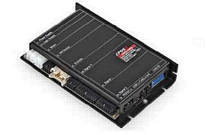 Высокопроизводительный контроллер положения EPOS2 70/10  от maxon motor