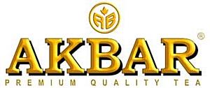 Мнение экспертов AKBAR: экономический кризис не повлиял на растущую популярность чая в пакетиках.