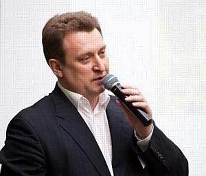 Tele2 Калининград: 1 год на связи
