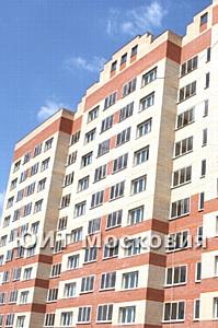 Строительная компания «ЮИТ Московия» досрочно сдала в эксплуатацию новый жилой дом в городе Щелково