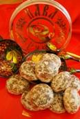 Хлебопеки Еврейской автономной области ввели в производство муку «Житница» от «ПАВЫ»