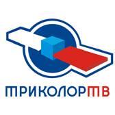 РБК-ТВ совместно с «Триколор ТВ» расширяет территорию вещания