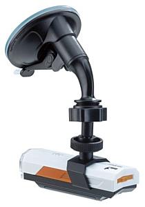 Универсальный видеорегистратор Genius DVR-GPS300