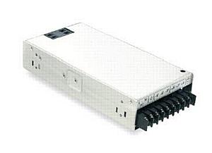 АВИТОН:  Источники питания HSP-250 для светодиодных дисплеев 125 – 250 Вт от Mean Well