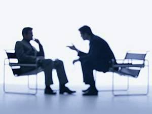 Эффективная работа с договорами или как избежать налоговых последствий