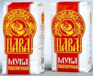 «ПАВА»: освоение рынка Иркутской области уверенным темпом