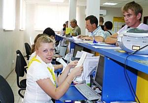 Транспортная компания «Байкал-Сервис» укрепляет корпоративный имидж