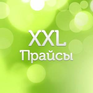 ���������� �������  XXL-������