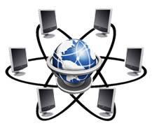 Центр Компетенций MERLION предлагает вашему вниманию новые электронные курсы!