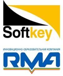 Softkey � ����������� ������� �������� �� ������ ������ �����