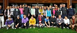 В Гольф-клубе «ПИРогово» прошёл гранд-финал профессионального тура по гольфу «Русский Тур»