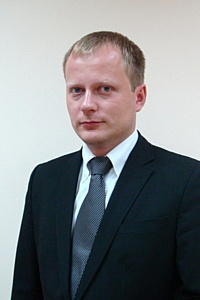 «Энвижн Груп» открывает филиал в Краснодаре «Энвижн-Юг»