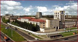 Единая учетная система на платформе  «1С:Предприятие 8» охватила 850 рабочих мест в ОАО «ОКБМ Африкантов» – ведущем конструкторском бюро Госкорпорации «Росатом»