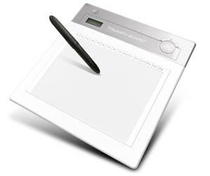 TB Tablet RF40: интерактивный планшет для образования