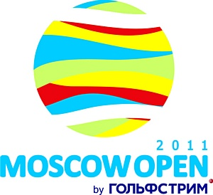 ����� 13 ��������� ������ �������� ����� � ��������� ������� Moscow Open by ���������� � ���� ������� �����