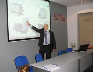Практический семинар Clint в Ростове-на-Дону