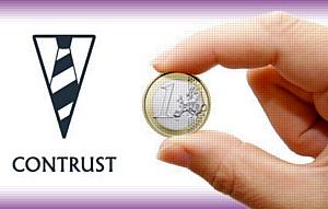 CONTRUST объявляет о начале акции по возврату минимальной задолженности
