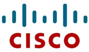 Cisco ��������� ���������� �� ������ Tandberg