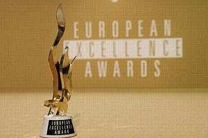 ������ �������� Avon � ��������� Fleishman-Hillard Vanguard ���� Avon ������� ������ ���� ����� ��������� ������� European Excellence Awards 2010