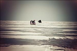 """Самая протяженная в мире джип-экспедициия """"Байкал Трофи 2012"""" стартует в новом формате"""