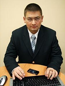PR2B Group PR-спонсирует «Энергосбережение в регионах России - 2011»