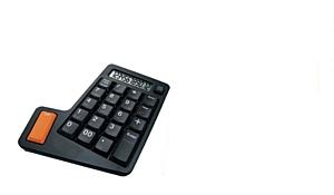 Оригинальный USB гаджет для финансистов – цифровая клавиатура + калькулятор Kyby