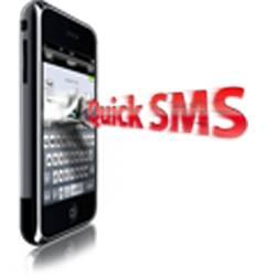 � 1 �� 31 ����� 2010 ���� 2 �������� ��� QuickSMS Secure �� ������� 30%