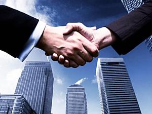 Восстановление рынка недвижимости: что происходит со спросом? Исследование от Группы компаний «РМС»