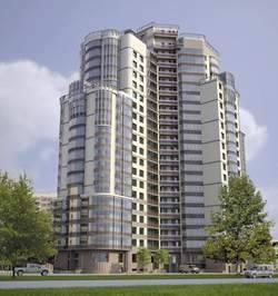 Компания СЭТЛ СИТИ завершает строительство жилого комплекса «Nord» и приступает к показу квартир