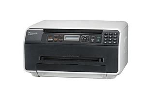 ����� ����������  ���  Panasonic KX-MB1500RU