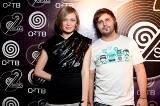 Открытие клуба О2 Studio: Gorchitza на сцене, ёлка в бассейне, свет в холодильнике